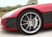 2011 Rimac Concept One - image 450686