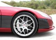 2011 Rimac Concept One - image 450675