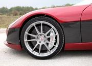 2011 Rimac Concept One - image 450681