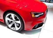 2012 Audi RS5 - image 447938