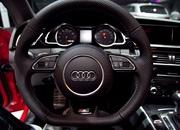 2012 Audi RS5 - image 447939