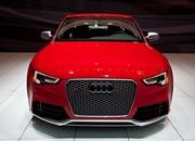 2012 Audi RS5 - image 447930