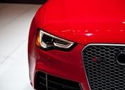 2012 Audi RS5 - image 447934