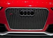2012 Audi RS5 - image 447935