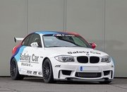 BMW 1-Series M Coupe RS by Tuningwerk