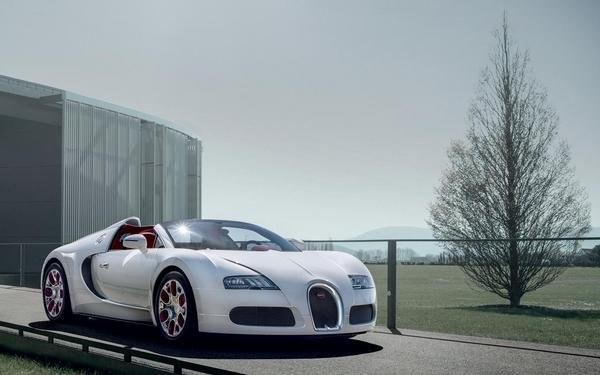 2012 bugatti veyron grand sport wei long car review top speed. Black Bedroom Furniture Sets. Home Design Ideas