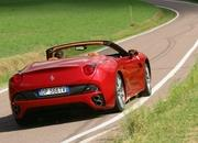 ferrari california-1