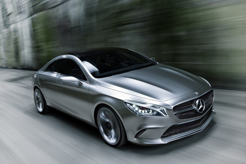 Mercedes CLC: Latest News, Reviews, Specifications, Prices