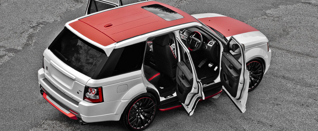 http://pictures.topspeed.com/IMG/crop/201204/2012-range-rover-sport-ca-1_1024x0w.jpg