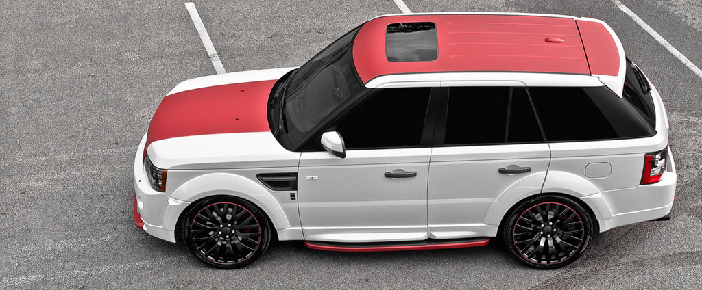 http://pictures.topspeed.com/IMG/crop/201204/2012-range-rover-sport-ca-4_1024x0w.jpg