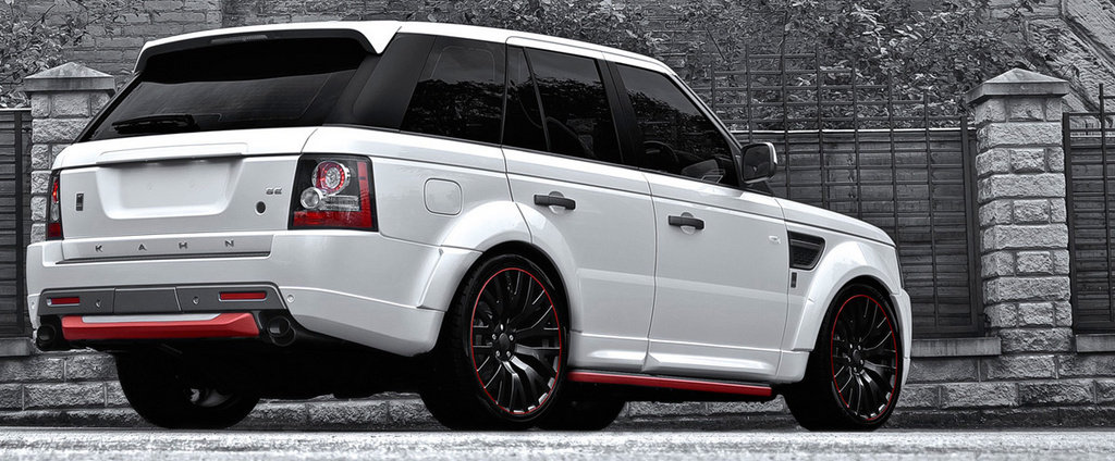 http://pictures.topspeed.com/IMG/crop/201204/2012-range-rover-sport-ca_1024x0w.jpg