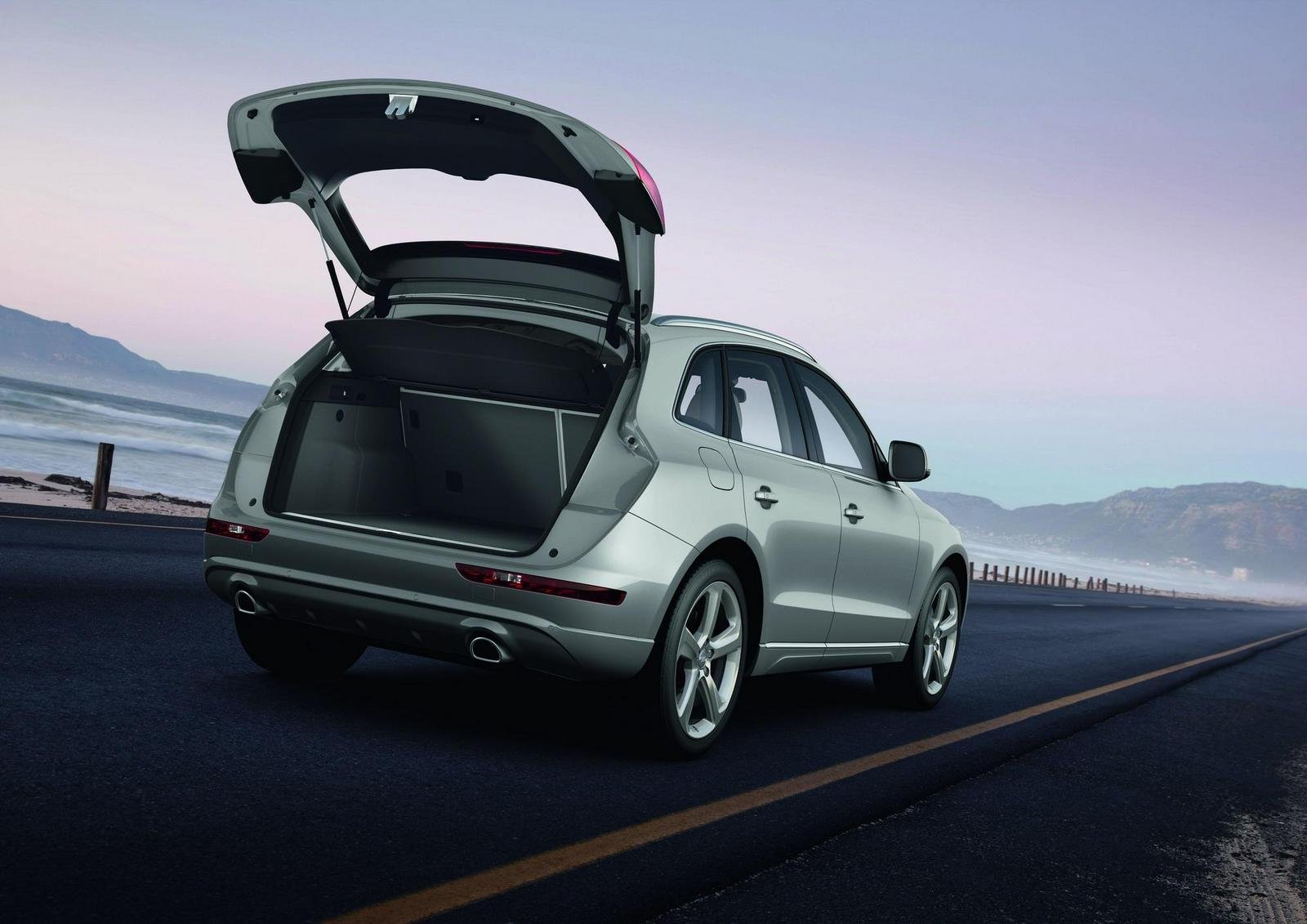 2013 audi q5 picture 451551 car review top speed. Black Bedroom Furniture Sets. Home Design Ideas