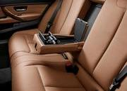 2013 BMW 3-Series LWB - image 447799