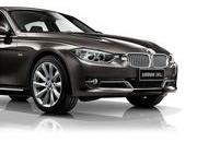 2013 BMW 3-Series LWB - image 447809