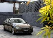2013 BMW 3-Series LWB - image 447791