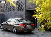 2013 BMW 3-Series LWB - image 447792