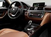 2013 BMW 3-Series LWB - image 447793