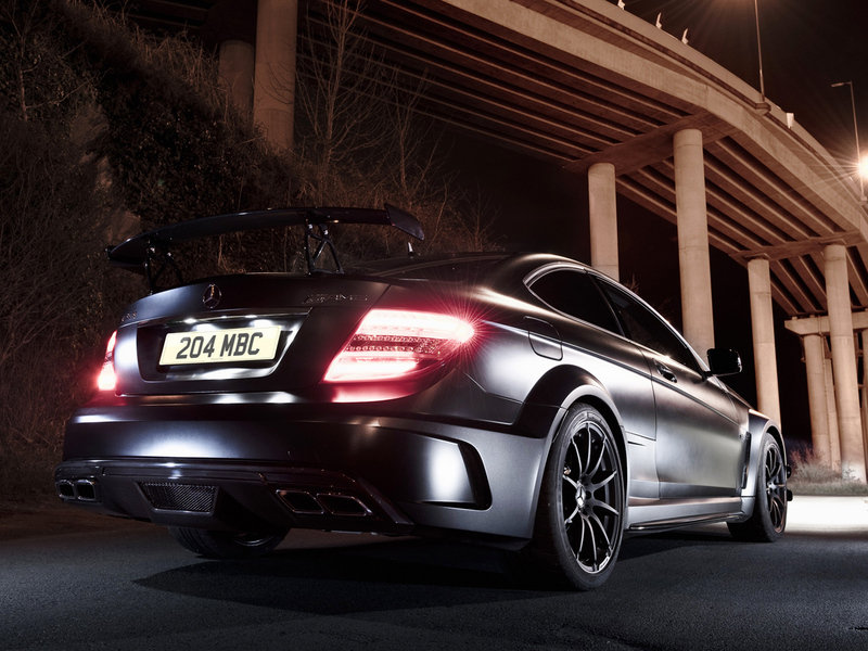 2013 mercedes c63 amg black series coupe gallery 450536 top speed. Black Bedroom Furniture Sets. Home Design Ideas