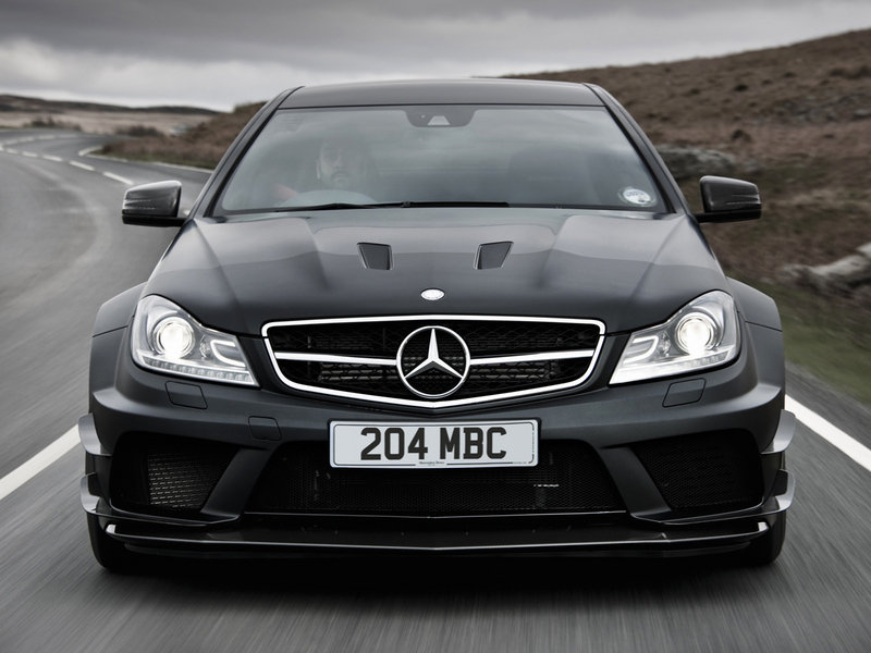 2013 mercedes c63 amg black series coupe review gallery 450523 top speed. Black Bedroom Furniture Sets. Home Design Ideas