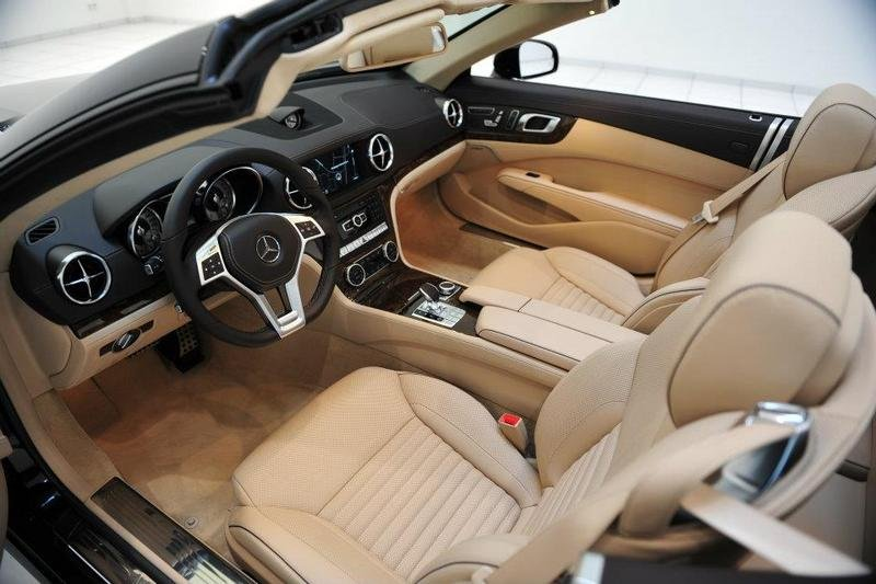 http://pictures.topspeed.com/IMG/crop/201204/2013-mercedes-sl500-by-br-3_800x0w.jpg