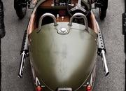 morgan three wheeler-3