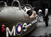 morgan three wheeler-2