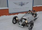 morgan three wheeler-1