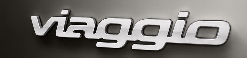 2013 Fiat Viaggio Emblems and Logo - image 449529