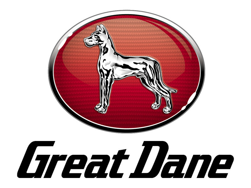 Great Dane opened a new production facility in Statesboro