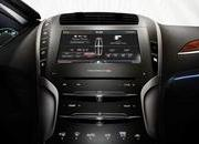 2013 Lincoln MKZ - image 446487