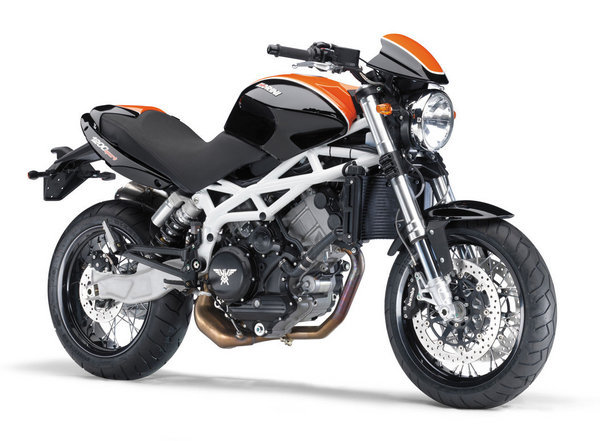 2012 moto morini 1200 sport picture 448135 motorcycle review top speed. Black Bedroom Furniture Sets. Home Design Ideas