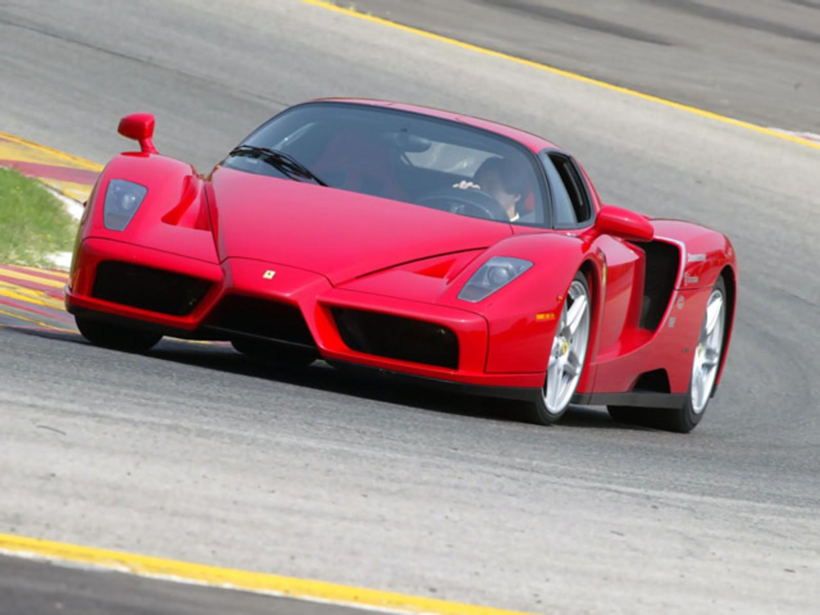 Ferrari Enzo News And Reviews | Top Sd on ferrari f310, ferrari f50, ferrari f2005, ferrari millechili, ferrari fxx, ferrari 458 italia, ferrari f2004, ferrari f type, ferrari f10, ferrari 458 speciale wallpaper, red bull rb5, ferrari f2008, ferrari f2007, ferrari f70, ferrari f2003-ga, lamborghini enzo, f40 f50 enzo, ferrari f2002, gemballa enzo, ferrari 412t, ferrari f399, williams fw31, ferrari 288 gto, ferrari 612 scaglietti, ferrari 2002 models, ferrari f92a, ferrari f2001, ferrari 248 f1, ferrari f1-2000, ferrari f300, ferrari f93a, ferrari 599 gto,