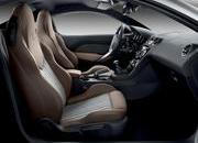 2012 Peugeot RCZ Brownstone Limited Edition - image 448254