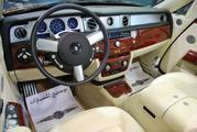 Rolls Royce Hyperion Up For Sale At Abu Dhabi Dealership - image 448259