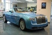 Rolls Royce Hyperion Up For Sale At Abu Dhabi Dealership - image 448256