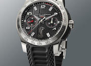 Shelby David Yurman Limited Edition Timepieces - image 451748