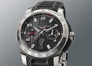 Shelby David Yurman Limited Edition Timepieces - image 451747