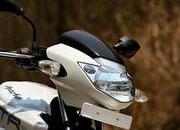 2012 TVS Apache RTR 180 ABS - image 451119