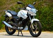 2012 TVS Apache RTR 180 ABS - image 451120