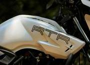 2012 TVS Apache RTR 180 ABS - image 451116