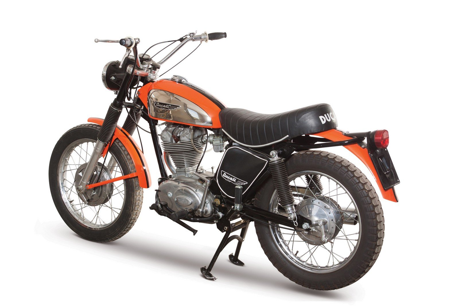 1973 ducati 350 scrambler picture 455026 motorcycle review top speed. Black Bedroom Furniture Sets. Home Design Ideas