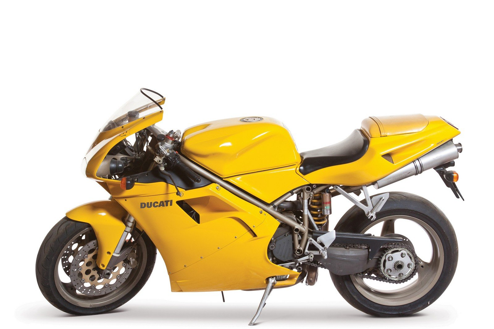 1996 ducati 916 biposto picture 454350 motorcycle review top speed. Black Bedroom Furniture Sets. Home Design Ideas