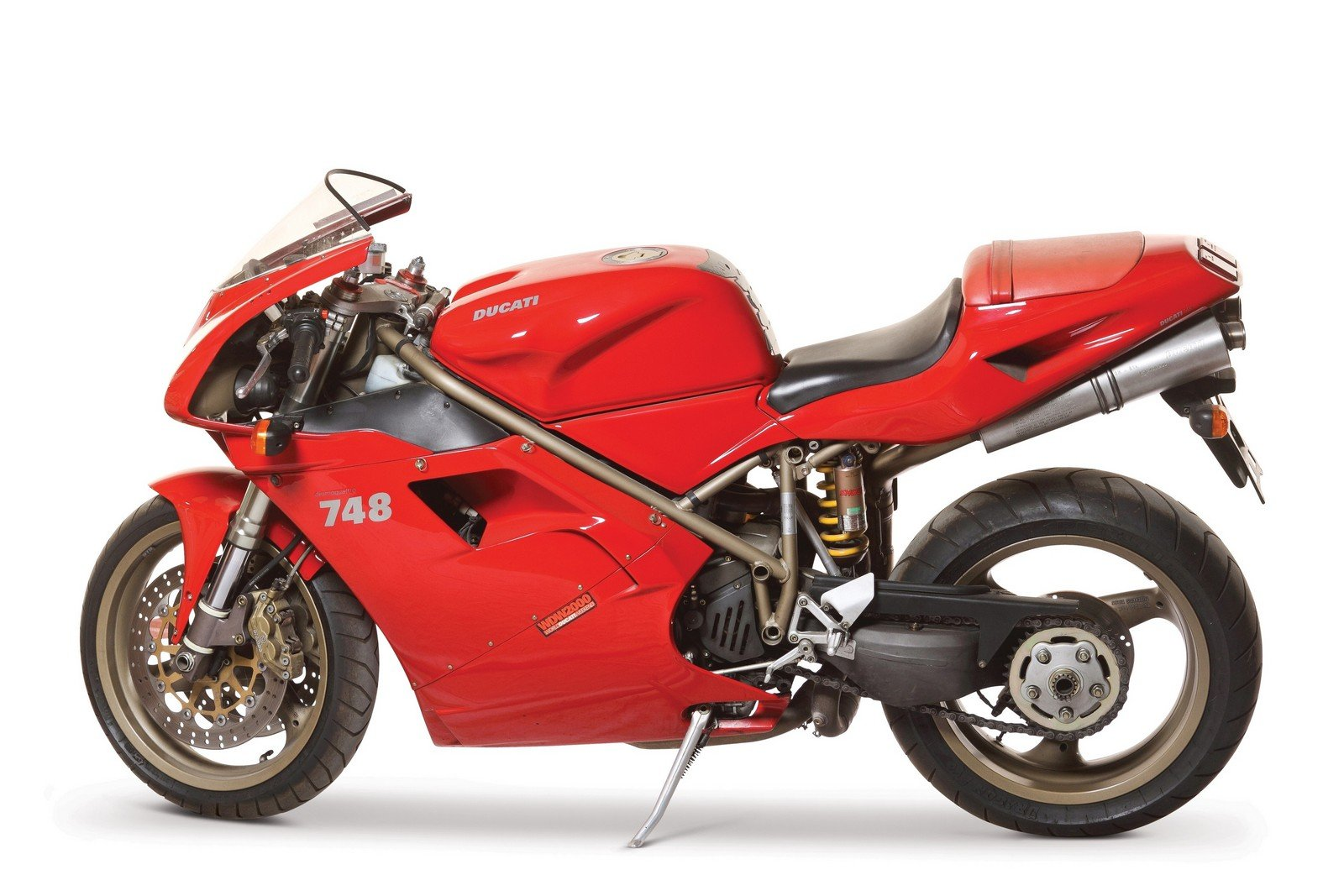 1999 ducati 748 biposto picture 455033 motorcycle review top speed. Black Bedroom Furniture Sets. Home Design Ideas