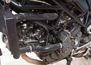 2001 Ducati Monster S4R - image 455039