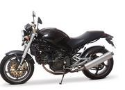 2001 Ducati Monster S4R - image 455040