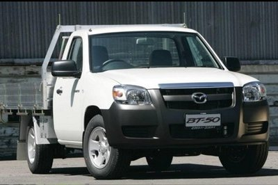 https://pictures.topspeed.com/IMG/crop/201205/2006-mazda-bt-50-chassis--2_400x266w.jpg