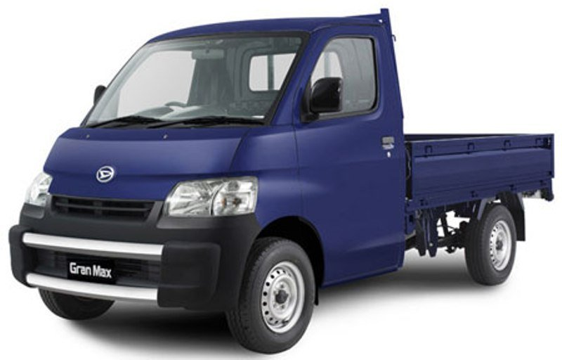 Chassis Cab News And Reviews Top Speed