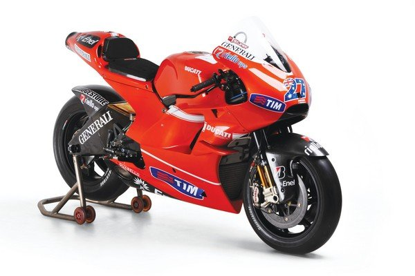 ducati desmosedici gp10 cs1 picture