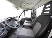 2011 Iveco Daily 4X4 - image 455523