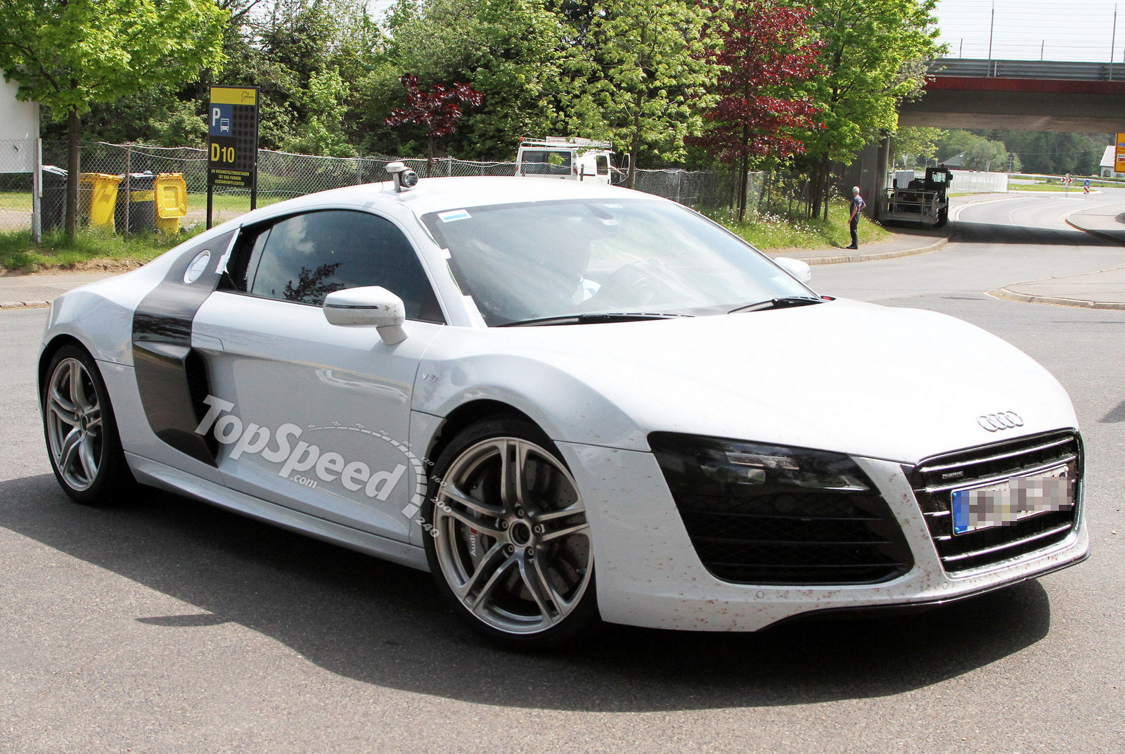 2014 2015 audi r8 v8 coupe picture 456678 car review top speed. Black Bedroom Furniture Sets. Home Design Ideas
